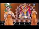 New Gujarati Bhakti Song Mari Meldi Mat Tane Lalji Bhuva Ni Meldi Meldi Maa Full Video