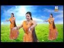 New Gujarati Song 2017 Rumjum Karta Nisarya Meldi Maa Lalji Bhuva Ni Meldi Meldi Maa Song