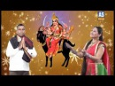 Latest Gujarati Song Maa Rajrajeshvari Devi Lalji Bhuva Ni Meldi Full Video Meldi Maa Songs