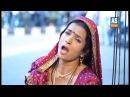 Guru Krupa Na Gokhvali Ma Meldi Na Paracha Meldi Maa Full Movie Meldi Maa Full Story