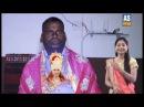 Purv Nu Puny Pragat Thayu Lalji Bhuva Ni Meldi Meldi Maa Song Latest Gujarati Song 2017