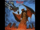 Bat Out of Hell II: Back Into Hell - Meat Loaf FULL ALBUM