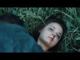 Метод: Таксист насилует умирающую девушку из сериала Метод смотреть бесплатно в...