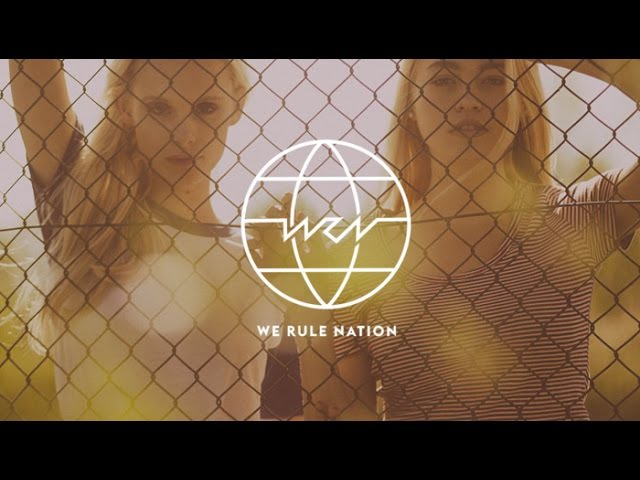 Viciousi - All The Nights We Spent (Original Mix)