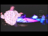 Low Life Gangstas ft. Crooked I - G's Come Out At Night (HD) Official Video