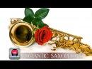 Best Saxophone Romantic Songs - Saxophone Love Songs Instrumental Playlist