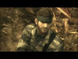 Ain't No Rest for the Wicked (Snake Eater Music Video)