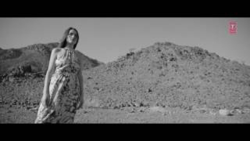 Flint j Sun Le Zara HD Remix ( Atif Ali ) New Release By T-series - You Tube