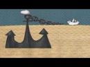 Морская душа 21-22 серия 2007 Комедия