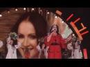 Жара 2017 - Юбилейный концерт Софии Ротару