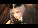 CPFairyLand Tears of Raven feeple60  Lacrima Preview (FHD)