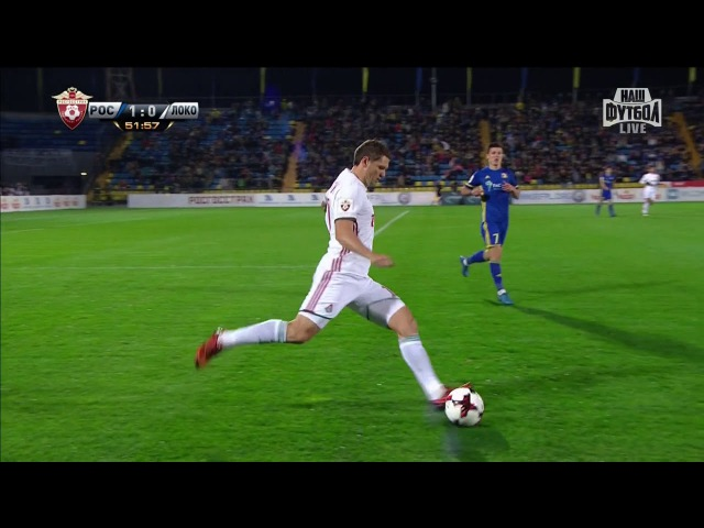 RUSSIA_PL_2016_2017_08_day_Rostov_Loko_2nd half_24.09.2016_720p50fps
