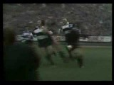 Gareth Edwards - The Greatest Try ever?