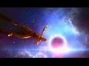 Вот что произойдет если Вы приблизитесь к Нейтронной звезде