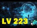 ПОЧЕМУ ИНЖЕНЕРЫ ПРИГЛАШАЛИ ЛЮДЕЙ НА LV 223 ТЕОРИЯ ПРОМЕТЕЙ