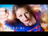 Oingo Boingo - Dead Man's Party (Audio) SUPERGIRL - 2X04 - SOUNDTRACK