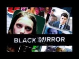 Inxs - Need You Tonight (Audio) BLACK MIRROR - 3X04 - SOUNDTRACK