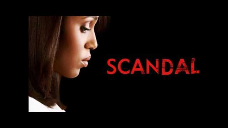 Billy Paul - Am I Black Enough For You (Audio) [SCANDAL - 6X06 - SOUNDTRACK]