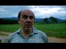 Rodrigo Amarante - Narcos Tuyo Master Remix