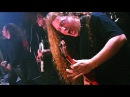 CRYPTOPSY - Slit Your Guts (Live In Canada 2004,Trois-Rivières Metalfest IV)