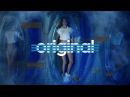 Adidas Originals ORIGINAL is never finished 3
