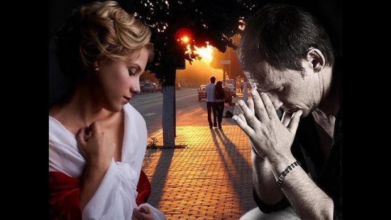 Боль Сердечную Успокой, Красивые Песни о Любви, Евгений Коновалов
