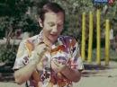 Новые приключения Дони и Микки, 1973
