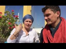 Отзыв Нурия Кабулова