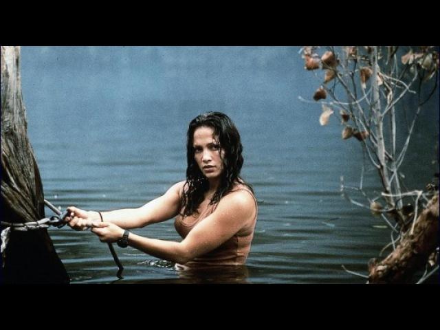 Анаконда (Anaconda, 1997)