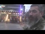 [Syria] Sergey Badyuk in Aleppo, part 4 ¦ Сергей Бадюк в Алеппо (Часть 4)