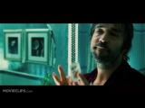 Smokin Aces (5_10) Movie CLIP - Ivy Confronts Buddy (2006) HD