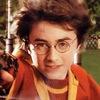 HPclub.ru: Клуб Гарри Поттера