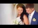 Алексей и Наталья Морская свадьба. 06.08.2017
