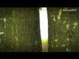 Yuri Kane &amp Alexandra Badoi - Lets Fall In Love