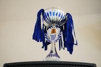 Кубок Юных Генералов, 20-21 мая 2017