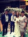 Дмитрий Ерофеев фото #12