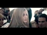 ДалидаDalida, 2017 Teaser Trailer VF vk.comcinemaiview