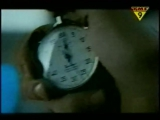 Beam  Yanou - On y Ya (1997)
