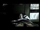 7 сезон сериала «Черная лагуна» El internado