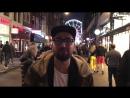 VLOG 5 ДУРНЕ ПОЇХАЛО В ТУРНЕ Класика Амстердаму оселедець канали кексик дівчата легкої поведінки