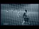 Непридуманные истории футбола Олег Блохин