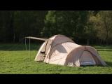 Палатка Red Fox Wig Wam V3