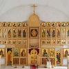 Лиговская Старообрядческая община (СПб)
