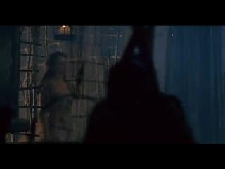 Фильм -Территория девственниц