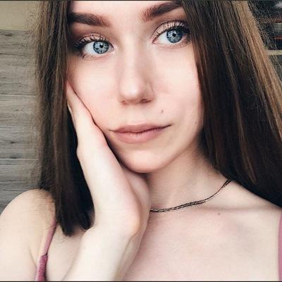 Nina Solomatina