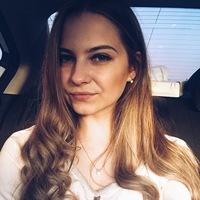 Яночка Левченко