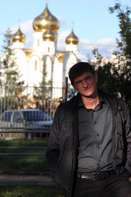 Алексей Смолькин |