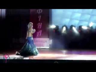 مش صافيناز .رقص شرقي مصري .Hot Belly Dance 3808