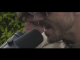 Portugal. The Man - Exclusive VK Session