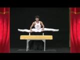 Смешной спорт (VHS Video)
